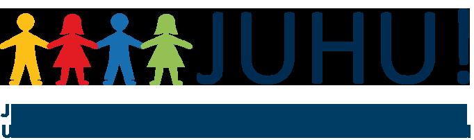 Jugend Hilfswerk der Familie Umek - Lehrlingsprogramm - Jugend Hilfswerk der Familie Umek - Lehrlingsprogramm