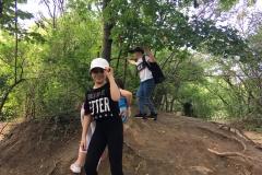Abenteuerpark-Kids-in-Action