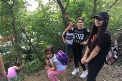 Kids-Abenteuerpark
