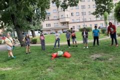 Gruppenfoto-Picknick-Gruppe-1