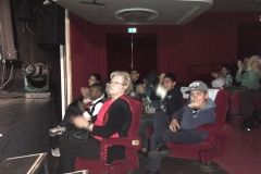 Im Theater