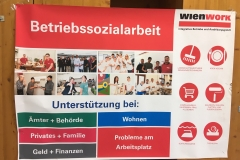 Wien-work-Betriebssozialarbeit-