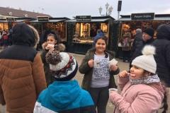 Kinder Essen Markt 2