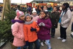 Kinder Markt