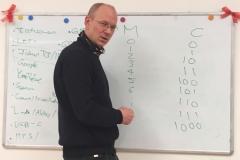 Sebi-Tafel-Zahlensystem