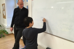 Tafel-Sebi-KInd-PRogrammiersprache