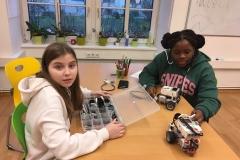 Sasha-und-Selina-Roboter-Tag-1