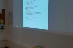 Interaktive-Lerntests-Beamer