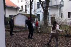 Dreh-im-Garten-1
