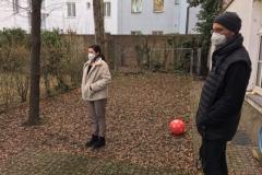 Dreh-im-Garten-2