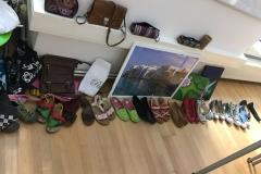 Flohmarkt-Schuhe-2