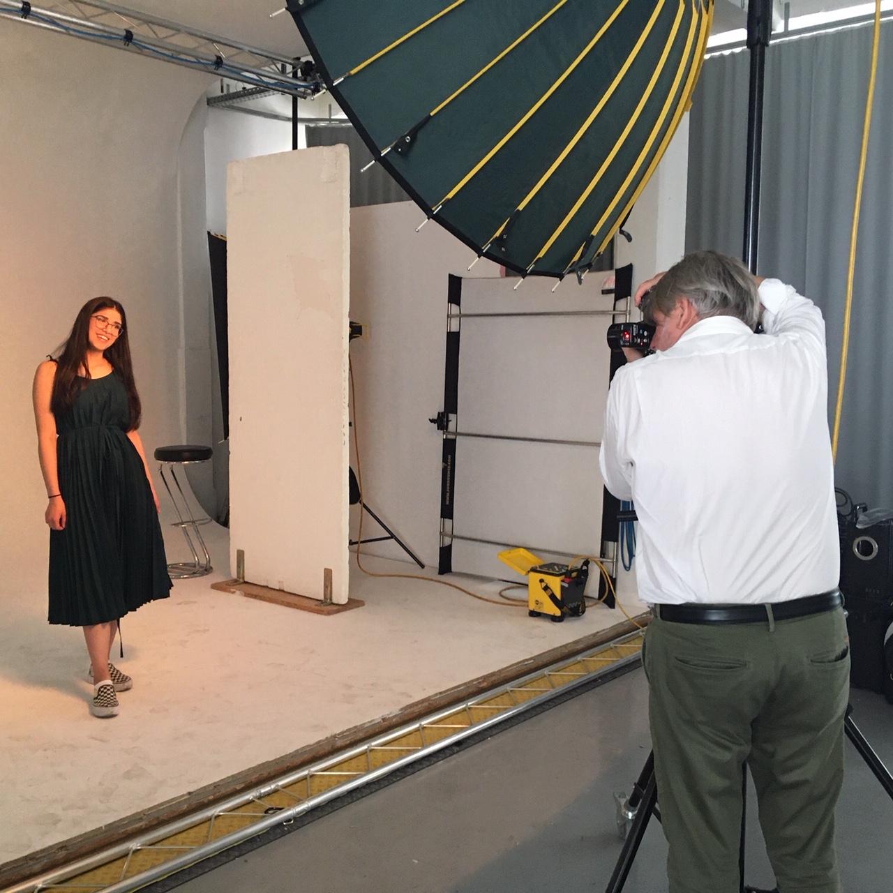 Abala-Shooting-Fotograf