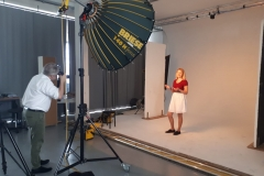 domenika-Steht-shooting