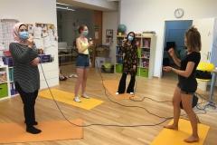 Gesangsworkshop-mit-Maske-Teil-1