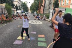 Coole-Straße-Grätzeltour-2