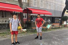 Coole-Straße-Grätzeltour-Burschen