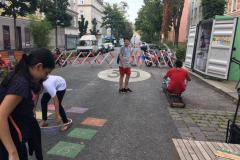 Coole-Straße-Grätzeltour