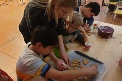 Domenika Kinder Kekse