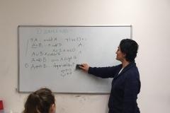 Mathe-Tafel-Buket-AHS