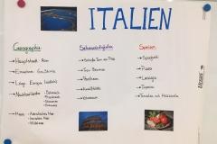 Plakat-Italien