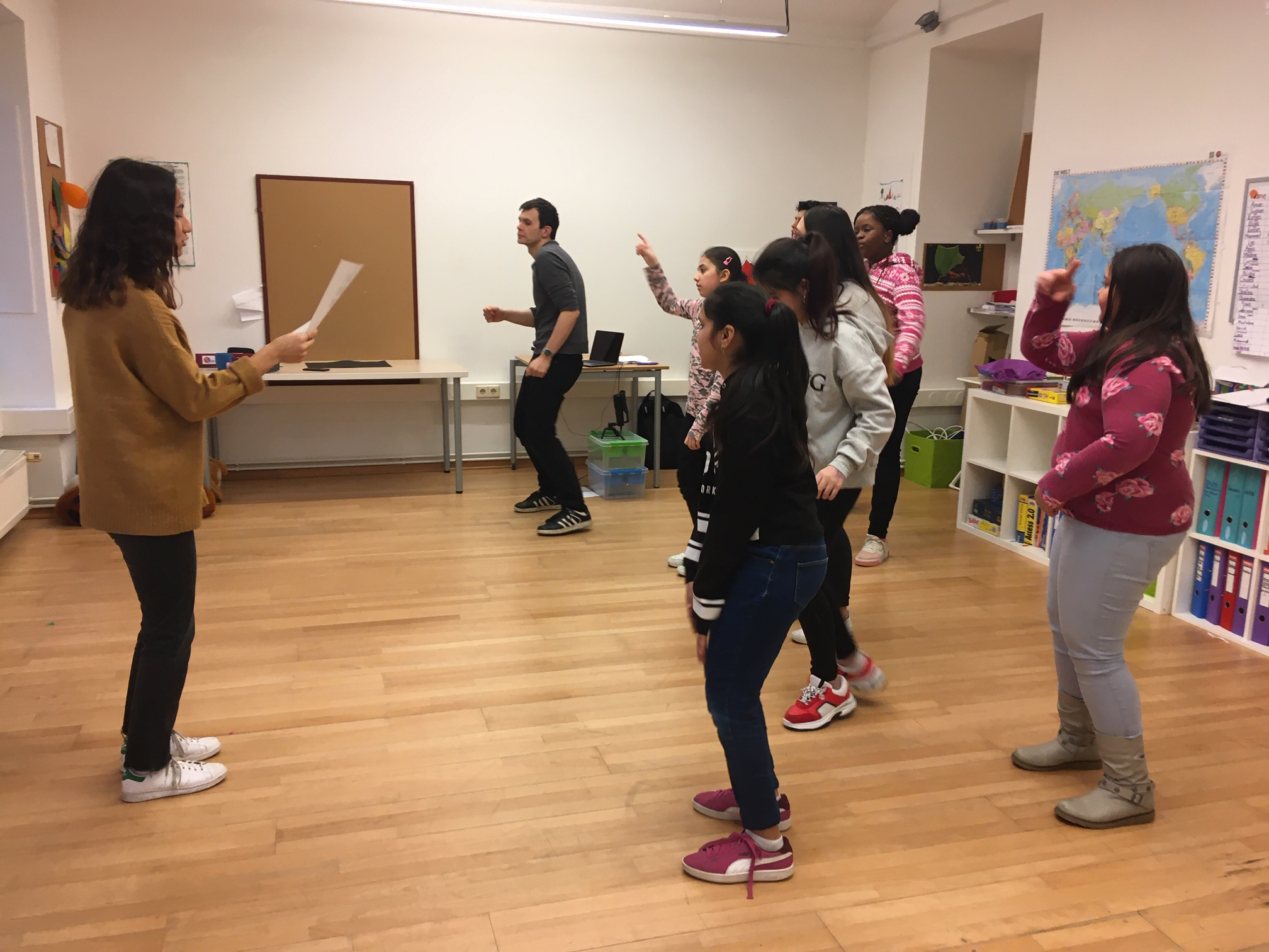 Grupe-tanzt-und-singt-Tag-3