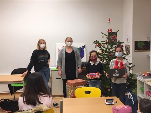Geschenke-Kids1