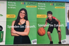 Plakate-4