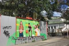 Plakate-Rechte-Wienzeile
