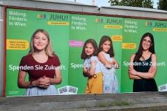 Plakate-beim-Technischen-Museum